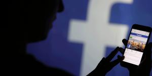 Facebook News Feed Promjene